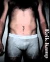 BDSM/Kinky Profile Picture